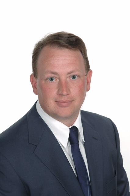 Tim Killey